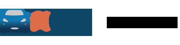 Piceno Car Sharing • Noleggio con conducente Ascoli Piceno Logo